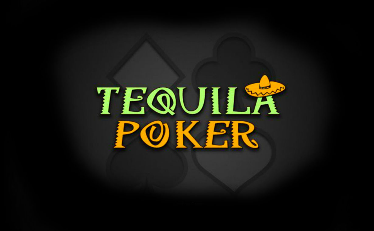 A Simple Guide To iPhone Online Tequila Poker