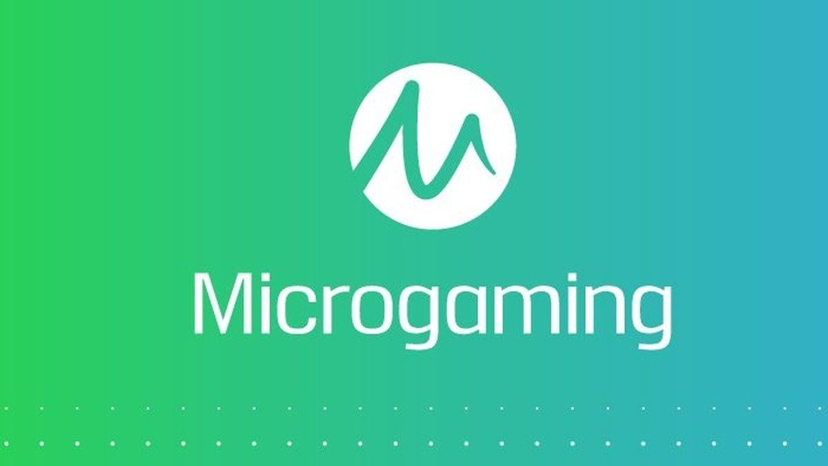 Exploring The Appeal of Microgaming Sites in Online Casinos