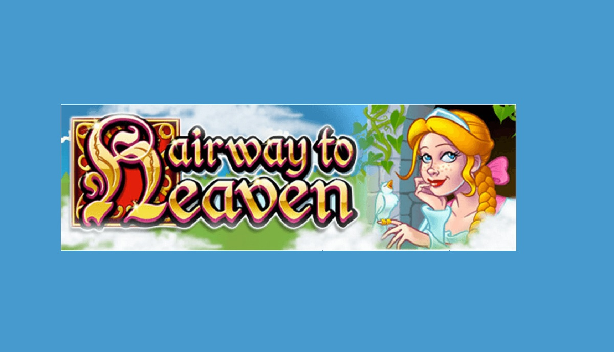 Hairway To Heaven Slot Guide for Beginners Online